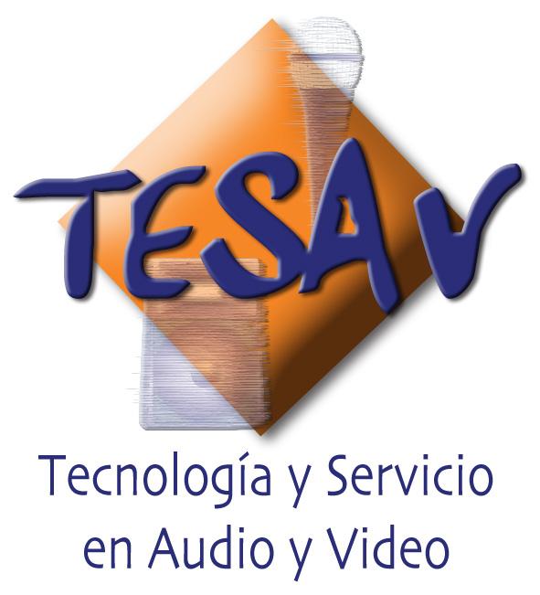 http://tesav.com.mx/LogoTESAV.jpg